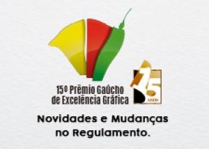 15º Prêmio Gaúcho