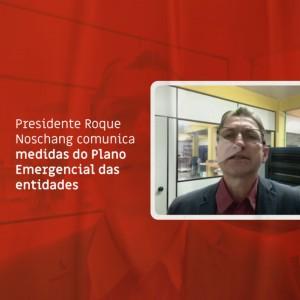 Roque Noschang