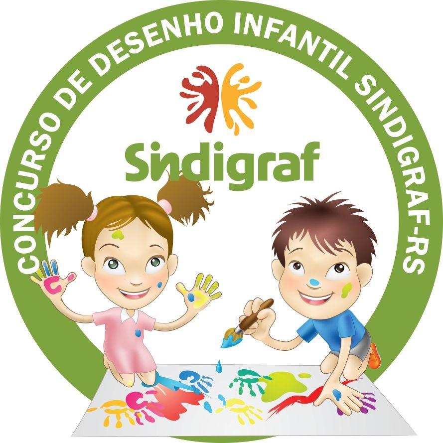Livros E Jogos Olimpicos Sao Destaques No 8º Concurso De Desenho